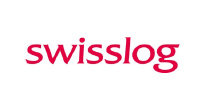 clientlogos__0014_swisslog