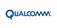 clientlogos__0018_qualcomm