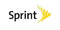 clientlogos__0019_sprint